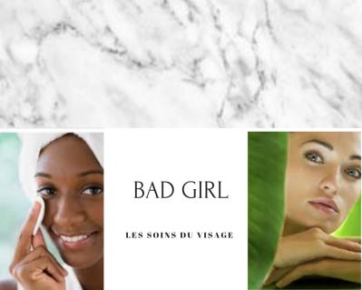 Bad Girl (1)